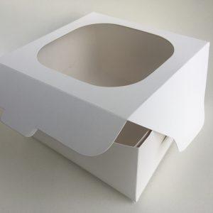 caja 17x17x10