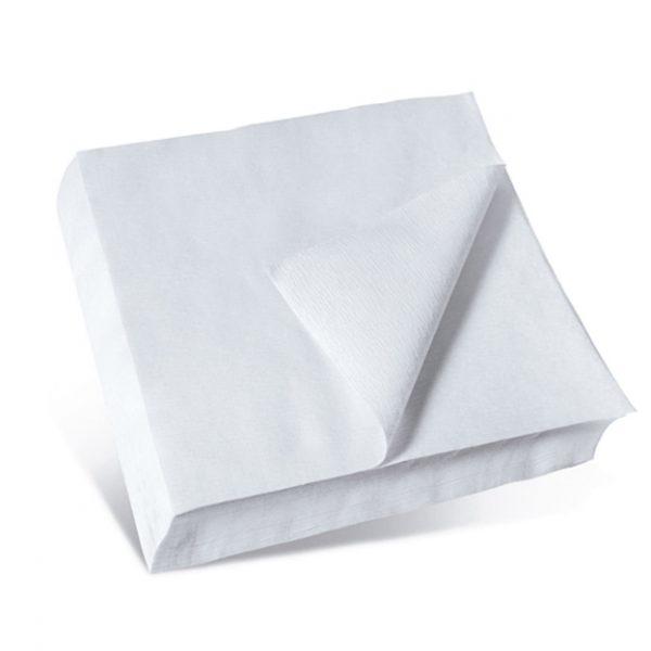 servilleta tissue blanca