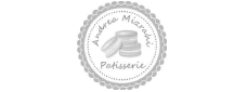 Andrea Mizrahi Patisserie