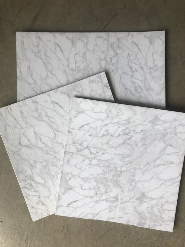 bases marmol 24x24