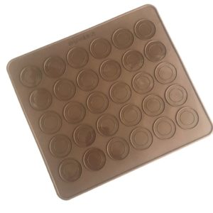 plancha silicona