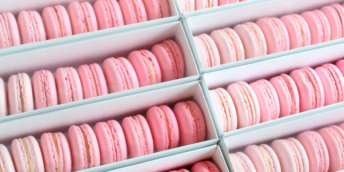 cajas-macarons