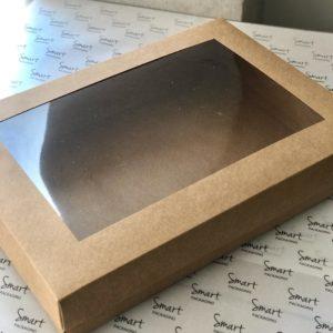 caja 33x24x6