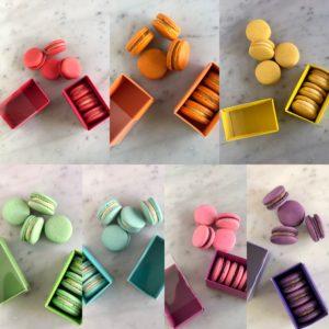 caja fosforera 1 color
