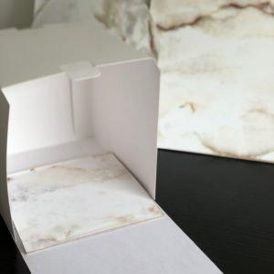 marmol nude