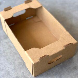 caja 25x15x8 cm