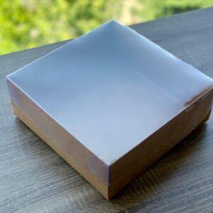 caja 25x25x10