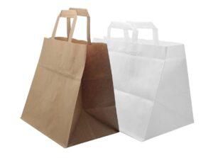 bolsas base y fuelle