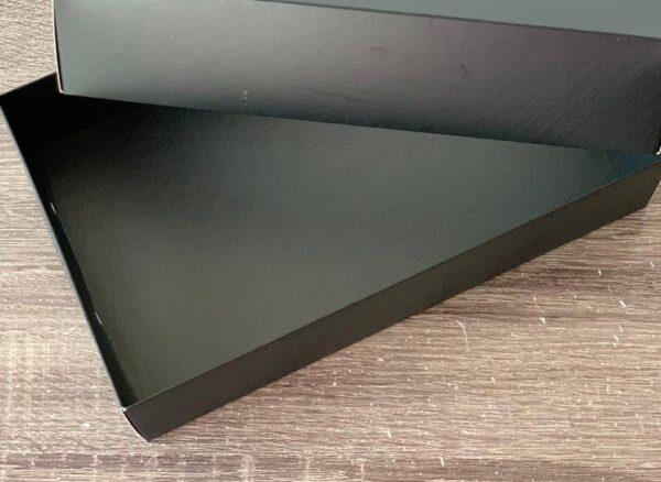 caja tapa y base 25x16x6 cm